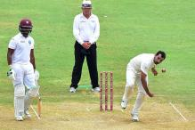 As It Happened: 2nd Test: India vs West Indies, 2nd Test, Day 5