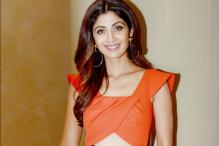 Independence Day : 'I Am Fanatically Patriotic' Says Shilpa Shetty