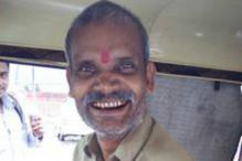 This Selfless Act Of An Auto Driver Will Restore Your Faith In Humanity