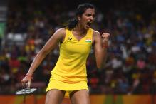 PV Sindhu Eyes Numero Uno Spot in World Rankings