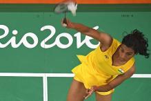 Rio 2016: PV Sindhu's Win Overshadows Narsingh Yadav's Dope Saga