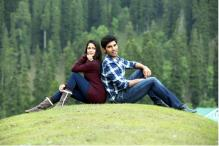 Srirastu Subhamastu Movie Review: Good Old Wine In A New Bottle