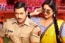 Arbaaz Khan Dodges Question on Sonakshi Sinha's Presence in Dabangg 3