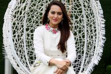 Sonakshi Sinha Would Love to do Sports Films