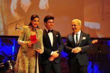 Nawazuddin Siddiqui, Sonam Kapoor, Fawad Khan Win Top Honours in Melbourne