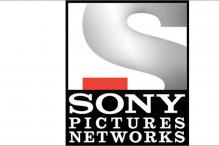Sony Pictures Joins Cisco For 'SonyLIV' Video Content