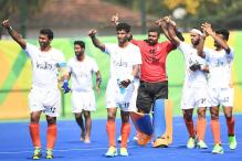 Rio 2016: Medal-Less on Day 4 too but Hockey, Archery Re-Ignite India's Hopes