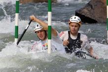 Rio Olympics 2016: Germany Canoe Coach Stefan Henze Dies Following Car Crash