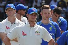 Allan Border Slams Australian Team After Sri Lanka Test Whitewash