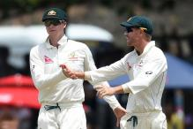 Steve Smith Wants Batsmen to 'Reinvent' Game to Avoid Whitewash