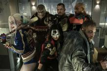 Critics Pan 'Suicide Squad', Director David Ayer Reacts