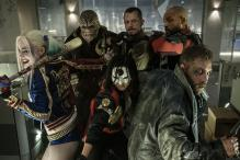 Suicide Squad Review: Delivers Little Fun