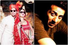 Sunny Deol Dancing To Kala Chashma In This Mashup Is Hilarious