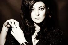 They're Going To Miss Me: Sushmita Sen On 'Aankhen' Sequel