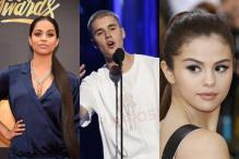 Teen Choice Awards 2016: Selena Gomez, Lilly Singh, Justin Bieber Win Big