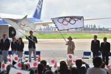 Japan Wrestles Over Smoking Ban as Olympics Loom