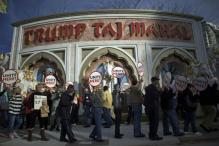 Taj Mahal Casino, Once Owned by Donald Trump, to Shut Down