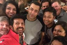 Salman Khan, Kabir Khan Wrap Up Tubelight Shoot in Ladakh
