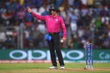 No-Balls to be Ruled by TV Umpire in England-Pakistan Series