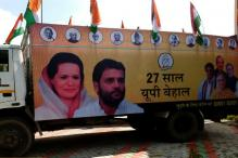 Sonia Gandhi Attempts Congress Course-Correction in Modi's Varanasi