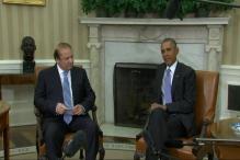 Pak Silent on Haqqani Network, US Blocks $300 Million Military Aid