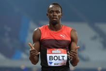 Rio 2016: Usain Bolt the Saviour as Athletics Seeks Redemption