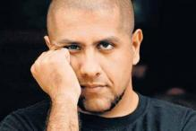 Vishal Dadlani Apologises For His Tweet On Jain Monk, Vows To Quit Politics