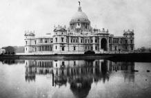 30 Beautiful Black and White Photos of Kolkata That Will Take You Back in Time
