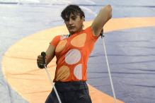 System Should Also Admit Its Fault, Says Vinesh Phogat After Paris Debacle