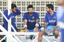 We Will Play With More Positive Intent in Fourth Test: Virat Kohli
