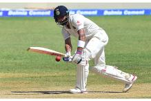 Need to Play Good Cricket Consistently to Remain on Top: Virat Kohli
