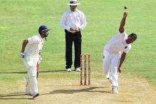 Our Bowling Has Improved From Antigua: Phil Simmons
