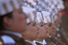 Women Brigade may Soon be Revamped as 'Super Cops' in Chhattisgarh