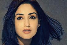 I'm Very Comfortable Without Make-Up: Yami Gautam