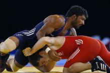 Rio 2016: Yogeshwar Dutt Crashes Out as India End Campaign With Two Medals