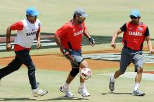 Yuvraj, Gambhir, Raina Named Captains of Duleep Trophy Teams