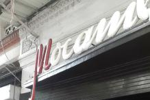 Kolkata's Oldest Fine Dining Restaurant Mocambo Finds Itself in a Soup