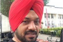 AAP Appoints Satirist-Actor Gurpreet Ghuggi as Punjab Party Convenor