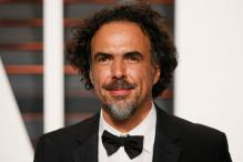 Alejandro Inarritu Lashes Out at Mexican President for Inviting Donald Trump