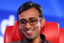 Ex-Snapdeal Product Chief Anand Chandrasekaran to Join Facebook