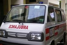 Govt Orders Registration of Diesel-Run Ambulance Cars