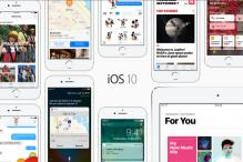 iOS 10: Top New Features That Make iPhone Experience Different