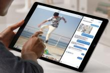 Say 'Goodbye' to The 16GB Apple iPad