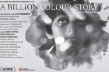 N Padmakumar's A Billion Colour Story Selected For Busan, London Film Fest