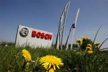 Bosch Concealed Volkswagen's Use of 'Defeat Device' Software: Lawyers