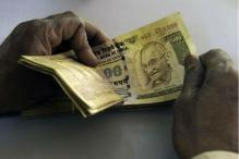 Employee Provident Fund May Get 8.6% Interest in 2016-17