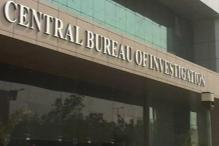 CBI to Prosecute Indian Fugitives Wanted by Foreign Governments