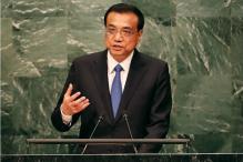 China-Pak Friendship Unbreakable Says China Premier Li Keqiang