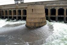 Karnataka Legislature Says No To Cauvery Water For Irrigation