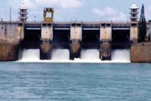 Cauvery Water Row: Centre Fails to Broker Deal Between Karnataka, TN